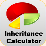 Inheritance Calculator