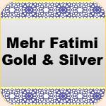 Mehr Fatimi
