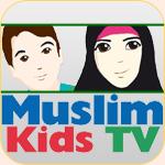 Muslim Kids TV