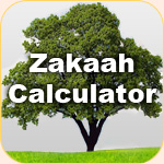 Zakaah Calculator
